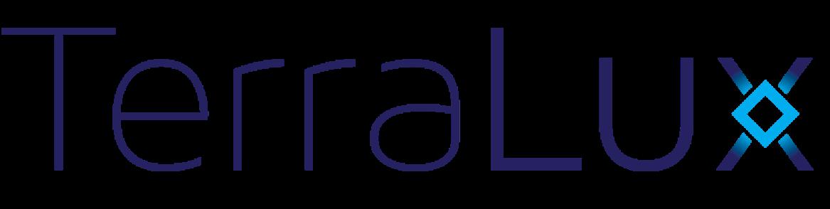 TerraLux Ltd